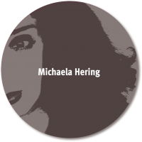 Heringtext Logo